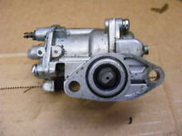 Yamaha Outboard 115-130 HP Oil Injection Pump Assy 6E5-W1320-00-00
