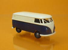 Brekina 32698-1//87 volkswagen//VW t1b recuadro-Opekta-nuevo