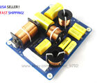 replacement Crossover 3 way Fit For JBL SRX725 SRX700 Speaker US