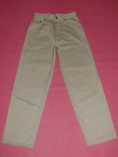 JOOP Jeans 30/30 beige