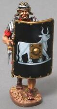 THOMAS GUNN ROMAN EMPIRE ROM001C 9TH LEGIONNAIRE WITH PILUM LOWERED MIB