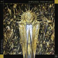 IMPERIAL TRIUMPHNAT - ALPHAVILLE (2 LP) NEW VINYL