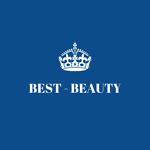 Best-Beauty