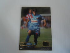Carte Panini - Officiel Football 1997 - N°36 - Grzegorz Lewandowski - Caen
