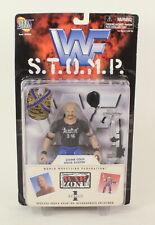 WWE War Zone Stone Cold Steve Austin JAKKS 1997   WWF  B7