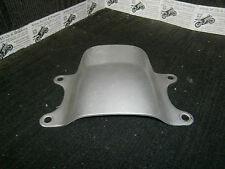 KAWASAKI GPZ1000 GPZ 1000 RX 1989 front mug guard mount plate bracket