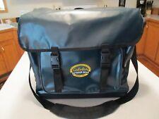 Cabela'S Outdoor Gear Fishing Bag. 17''X 16''X 11''