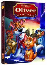 Películas en DVD y Blu-ray animen en DVD: 2 1980 - 1989
