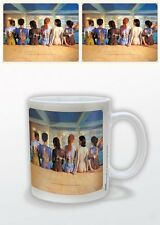 PINK FLOYD BACK CATALOGUE MUG GIFT BOXED NEW 100 % OFFICIAL MERCHANDISE