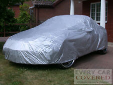 Mazda RX7 FC FD and RX8 1989-onwards SummerPRO Car Cover