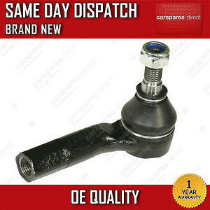 Seat Leon Toledo 1998>2006 Front Axle Right Outer Track Tie Rod End