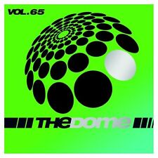 The Dome Vol.65 von Various Artists (2013) CD