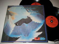 2 LP/HANNES WADER/LIEDERBUCH/polydor 2679079 + Lyrics NEAR MINT