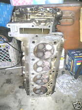 Mercedes 550  Left cylinder head  from 2008 model