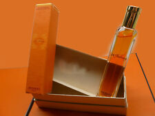 Hermes 24 Faubourg 0.5 oz / 15 ml Eau De Parfum Travel Spray
