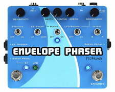 Pigtronix pedale effetto  Envelope Phaser
