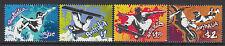 Australia 2006 Extreme Sports - Stamp Set (2721/24)