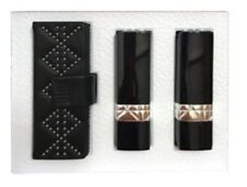 Christian Dior Rouge Dior Lipstick Set
