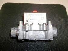 Dunkirk Bd710089606V Gas Valve For Condensing Wall Mounted Gas Boilers