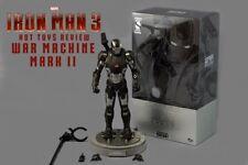 Hot toys War machine mark II exclusive