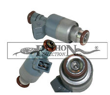 Python Injection Inc 647-204 Fuel Injector Camaro 5.7 Eng