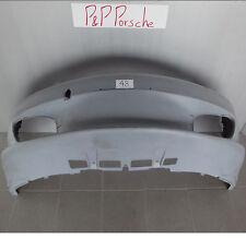 Paraurti Porsche Boxster 986 Carrera 996
