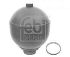 FEBI 01482 Druckspeicher Federung//Dämpfung für BMW