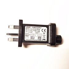 CZJUTAI Power Supply for JT-EL/FC32V3.6W-H1 H4 32V 3.6W Christmas Lighting Kj
