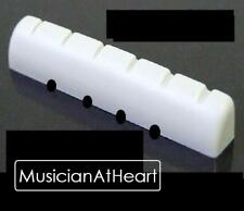 MusicianAtHeart NO GLUE BONE NUT made for PRS Guitar