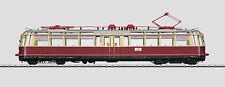 Märklin Spur 1 55919 Elektrischer Aussichtstriebwagen Baureihe ET 91 Neuware