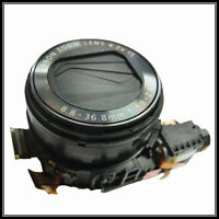 Canon PowerShot G7 X G7X Camera Zoom Lens Assembly Replacement Part OEM