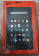 Amazon Kindle Fire 7-inch IPS GB Black Tablet w/ Front & Rear Camera-Brand New