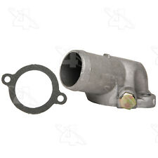 Engine Coolant Water Outlet 4 Seasons 85100