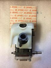 GENUINE STIHL ms250 motor engine piston cylinder crank NEW OEM STIHL fits ms230