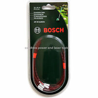 Bosch ART26 Combitrim Strimmer Trimmer ART 26 cm 10 Extra Strong Line F016800181