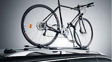Genuine Volvo V70-XC70-S60-C30-S40-V50-XC60-XC90-S80-850 Bicycle Carrier OE OEM