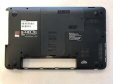 Toshiba Satellite OEM Bottom Cover V000271740 for Laptop PC