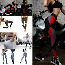 Activewear Bottoms