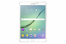 Samsung Galaxy Tab S2 SM-T710 32GB, Wi-Fi, 8in - White Tablet