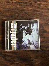 CAL TJADER - MAMBO SANGRIA - CD -