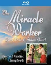 The Miracle Worker (DVD,1979)