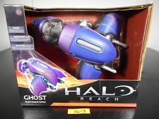 BRAND NEW!!! HALO REACH GHOST RAPID ASSAULT VEHICLE SERIES 1 XBOX 360 16-3