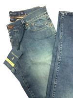 JECKERSON Uomo , JASON29xt09761 , JASON , man 160,00 € - SALDI - ORIGINALE jeans