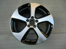 1 Original Austin Alufelge Felge VW Golf 7 GTI GTD 5G0601025BD 5G0601025AS