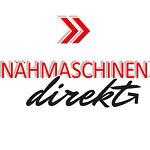 naehmaschinen-direkt