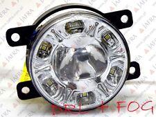 RENAULT KANGOO Tagfahrlicht LED + Nebel LED E4 RL CE Zertifikat