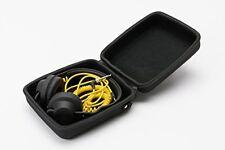 Magma Headphone-case II negro