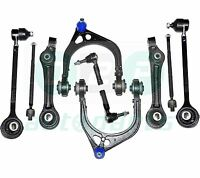 FOR CHRYSLER 300 C FRONT SUSPENSION WISHBONE TRACK CONTROL ARMS KIT (2004-2010)