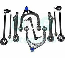 Pour Chrysler 300 C Avant Suspension Wishbone Track Control Arms Kit (2004-2010)