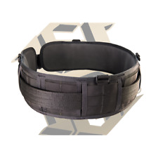 High Speed Gear 95HSS0CB Low Drag Suspenders